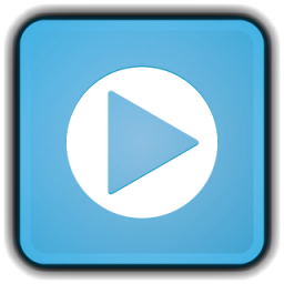 File:Video-icon.png