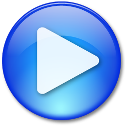 File:Icon-video-play-blue.png