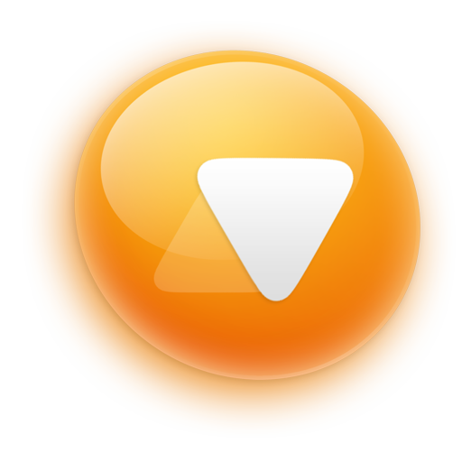 File:Icon-video-play-orange.png