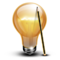 Icon-lightbulb-yellow.png