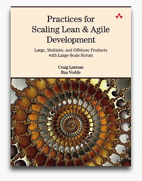 Practices for scaling lean and agile dev - cover.jpg