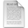 Icon-page-read.png