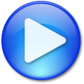 Icon-video-play-blue.png