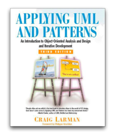 larman craig applying uml and patterns third edition pearson education