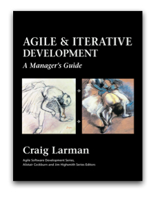 Agile and iterative 1e.jpg