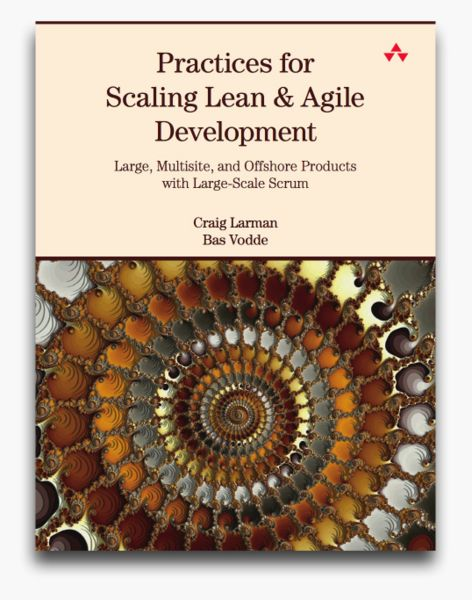 File:Practices for scaling lean and agile dev - cover.jpg