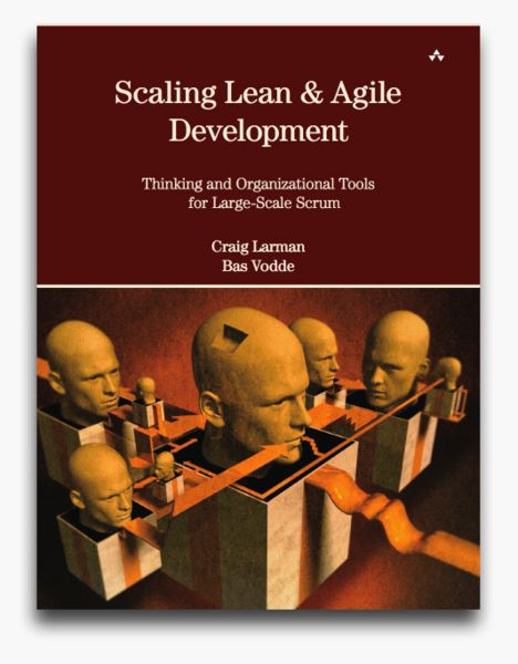 File:Scaling lean and agile dev - cover.jpg